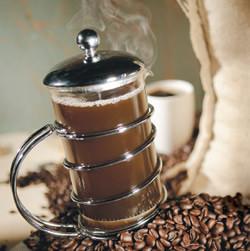 Кофе. Вчемего готовить?. Изображение № 6.