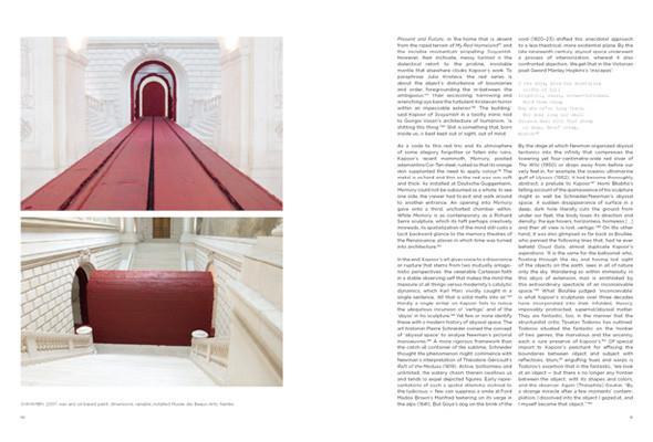 Букмэйт: Художники и дизайнеры советуют книги об искусстве. Изображение № 34.