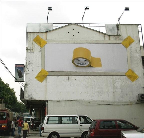 Искусство рекламы. Изображение № 2.