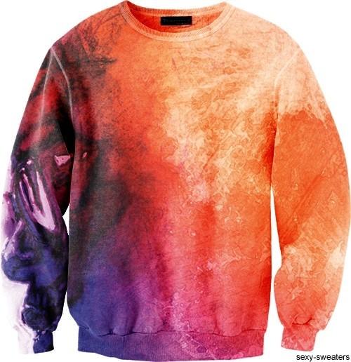 Объект желания: Sexy Sweaters!. Изображение №13.