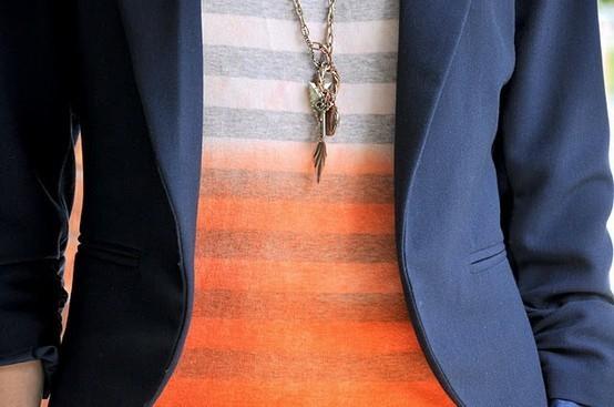 3000 идей переделки одежды из старой в стильную. Изображение № 1.