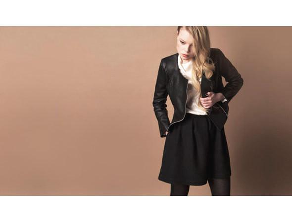 Изображение 116. Eco-fashion: 10 органических брендов.. Изображение № 122.