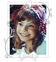 Изображение 20. Почему у вас такие большие глаза: «Красная шапочка» в кино.. Изображение № 6.