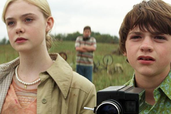 Иду на вы: Фильмы, где дети объявляют войну миру взрослых. Изображение № 92.