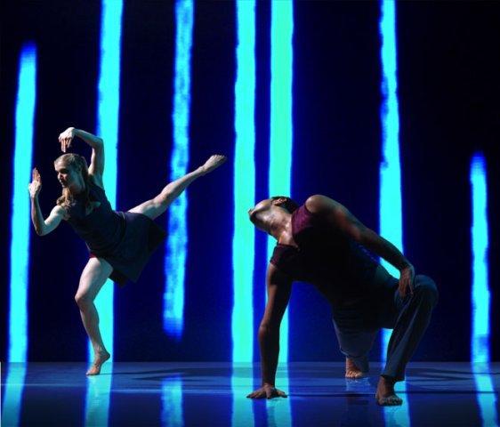 Танцуй, пока играет музыка.!. Изображение № 9.