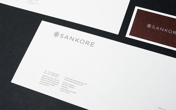 Обзор работ австралийской дизайн-студии SouthSouthWest. Изображение №35.