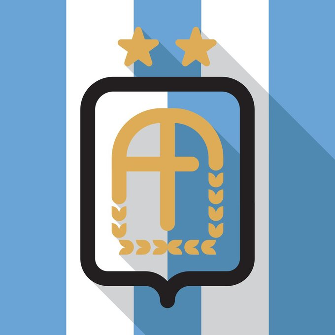 Аргентина. Изображение № 3.