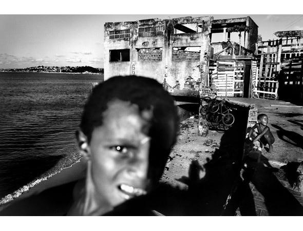 Изображение 18. 8 победителей Фотофестиваля в Нью-Йорке.. Изображение № 18.