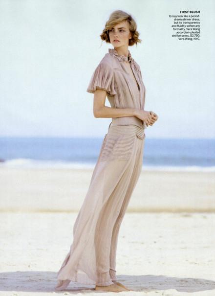 Life's a beach: Пляжные съемки. Изображение № 70.