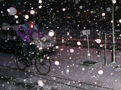 Велосезон 2010: Google анонсирует веломаршруты. Изображение № 5.