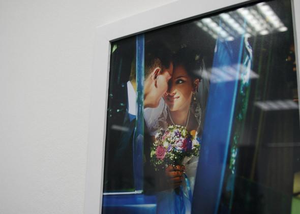 Изображение 20. Чья-то фантазия на тему свадьбы.. Изображение № 10.