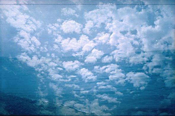 Ambient stills. Изображение № 12.