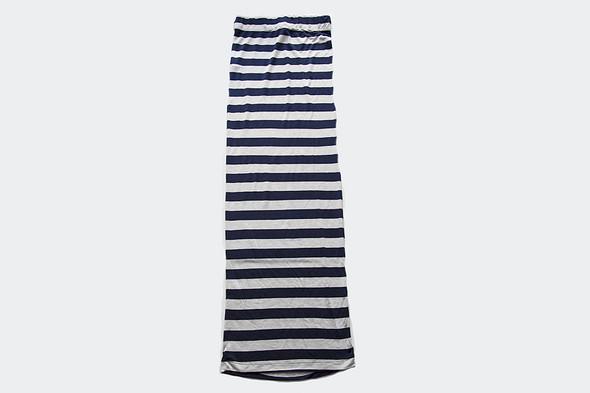 Вещь дня: юбка Topshop. Изображение № 5.