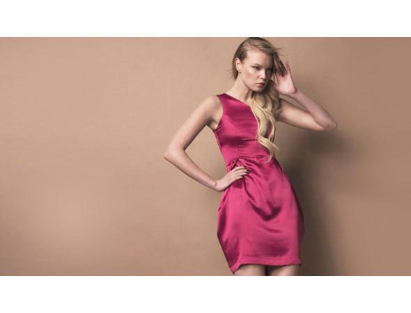 Изображение 115. Eco-fashion: 10 органических брендов.. Изображение № 121.
