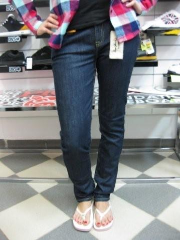 Сегодня впродаже джинсы otZoo York. Изображение № 8.