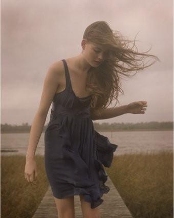 Сandace Meyer. Изображение № 21.