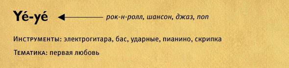 Старые песни о главном. Изображение № 14.