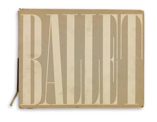Букмэйт: Художники и дизайнеры советуют книги об искусстве. Изображение № 10.