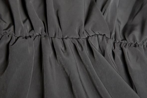 Вещь дня: платье h&m. Изображение № 3.
