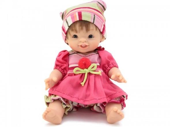 DevToys – игрушки современного ребенка. Изображение № 2.