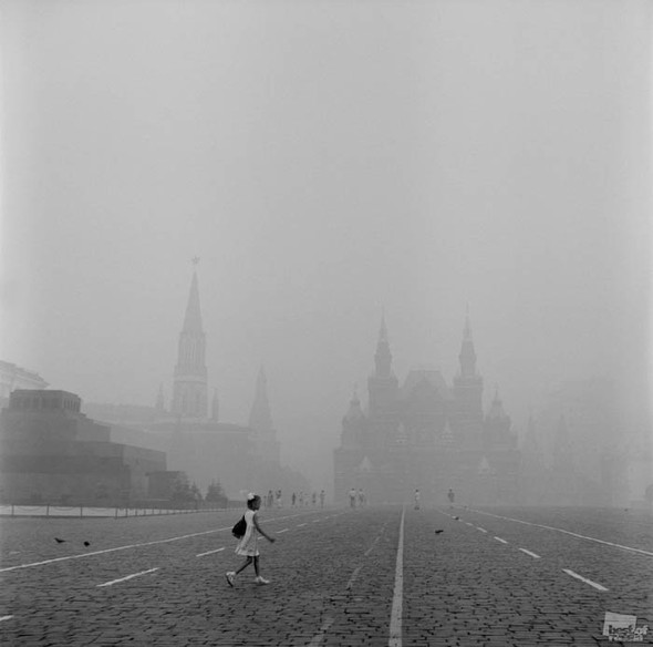 Best of Russia 2010. Изображение № 93.