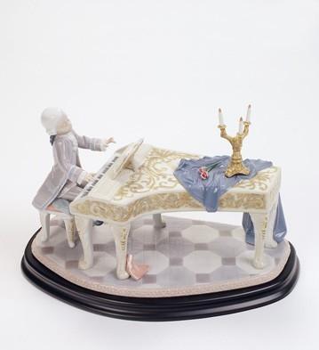 Lladro: сказка в фарфоре. Изображение № 12.