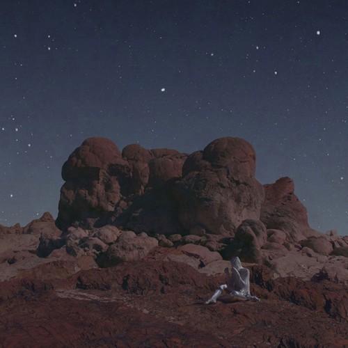 Изображение 4. Марс атакует!.. Изображение № 4.