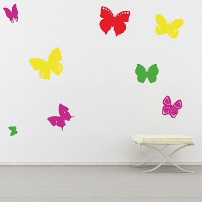 Осенняя цветотерапия: стикеры-антидепрессанты. Изображение № 22.