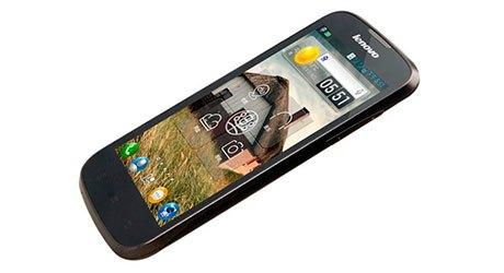 Будущее смартфонов: 7 новых технологий. Изображение № 2.