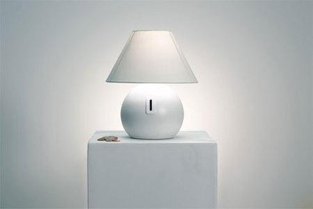 40 Чудных ламп. Изображение № 1.