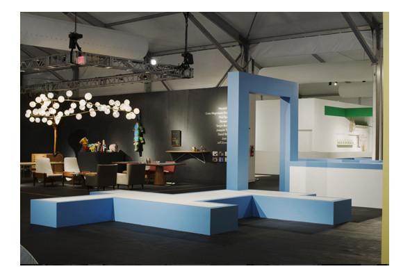 Шесть масштабных проектов Design Miami и Art Basel Miami Beach 2010. Изображение № 7.