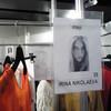 Дневник модели — Милан: Участие в показах Prada, Versace и Dolce&Gabbana. Изображение № 33.