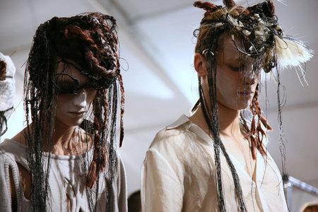 Ежегодный фестиваль моды ифотографии вЙере. Изображение № 7.