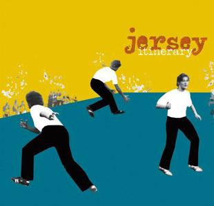 Jersey. Изображение № 2.