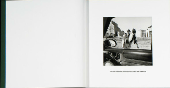 В дороге: 9 фотоальбомов о путешествиях. Изображение № 39.