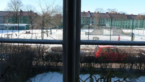 Изображение 67. Спортмастер: здоровый и активный образ жизни в Швеции.. Изображение № 67.