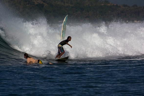 Люби на Бали. Изображение № 21.