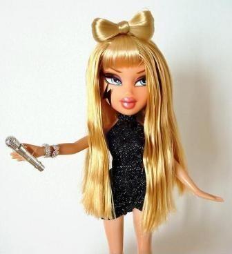 Кукольный дизайнер из Пекина. Изображение № 30.