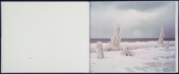 9 атмосферных фотоальбомов о зиме. Изображение № 8.