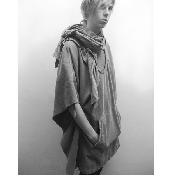 Новое в мужской одежде: COS, Lacoste, Urban Oufiters. Изображение № 36.