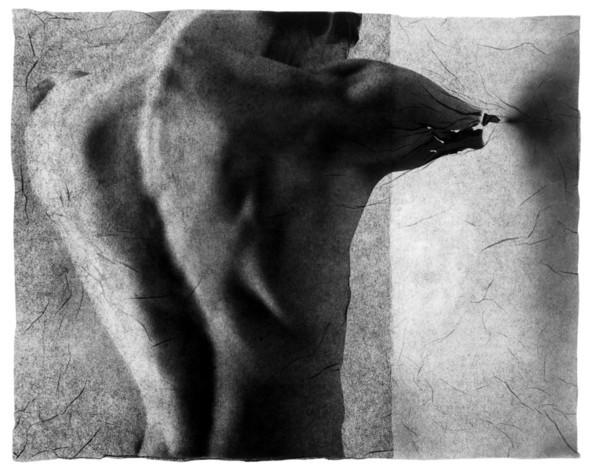 Уникальный фотограф Michal Macku. Изображение № 7.