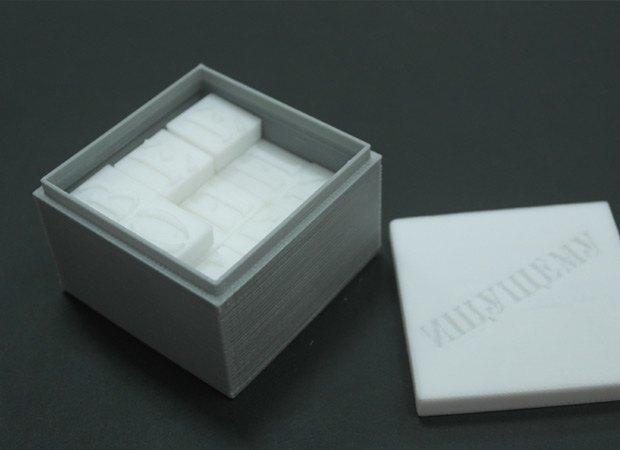2013 — год 3D-принтеров. Изображение № 13.