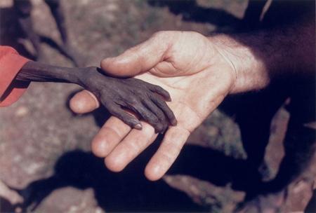 Фотографии, изменившие мир. Изображение № 5.