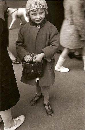 Большой город: Париж и парижане. Изображение № 90.