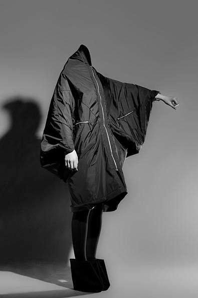 Лиза Шахно, дизайнер. Изображение № 56.