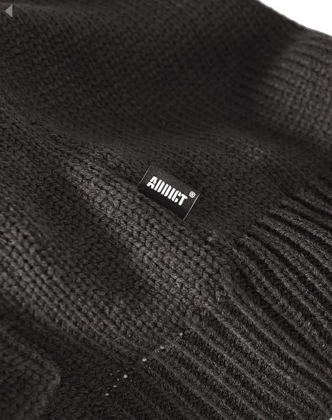 Зимние свитера Addict. Изображение № 6.