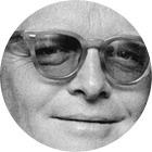 Стив Шапиро о своих снимках знаменитостей. Изображение № 6.