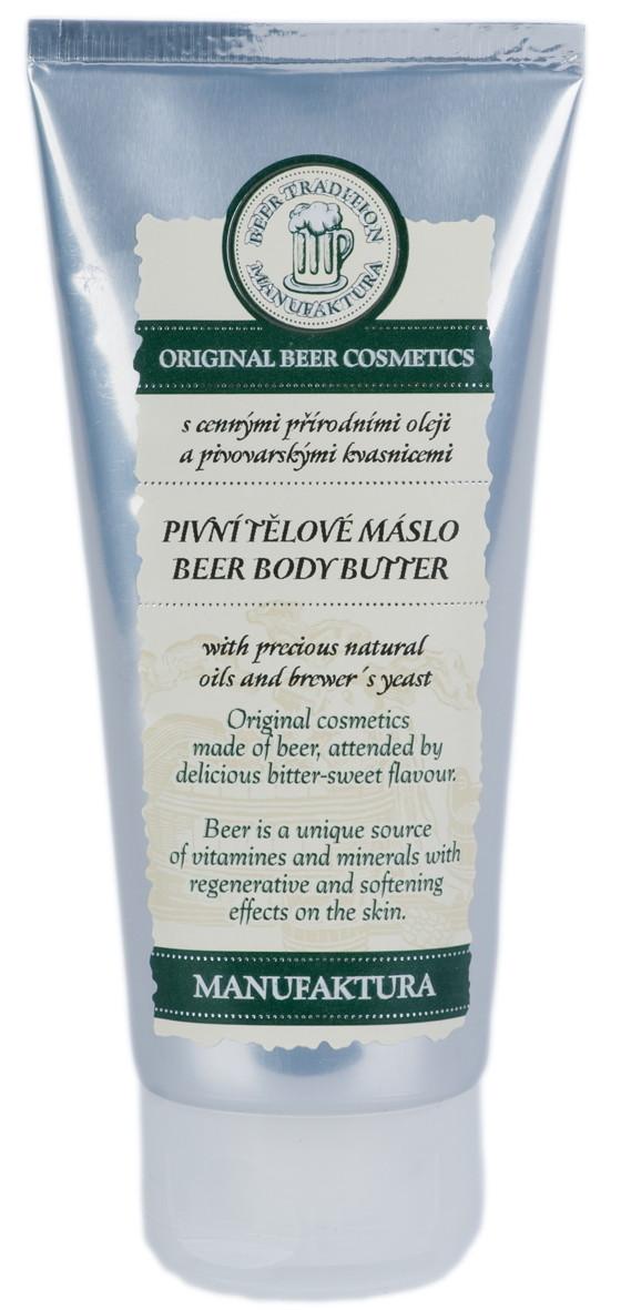 Полезное пиво для волос и кожи. Изображение № 3.