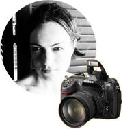 Дело техники: На что снимают профессиональные фотографы. Изображение №103.