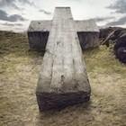 Coldplay, Justice, Real Estate и другие альбомы недели. Изображение № 4.